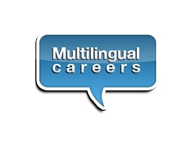 Brazilian Speaker required for Technical Support position -… - Business (General): Other
