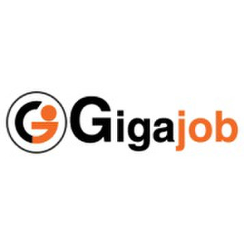Senior Plumbers Needed - Drugo