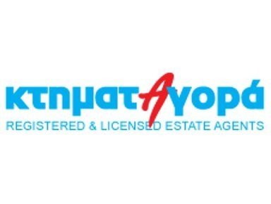 4 Bedroom House-Villa For Rent in Agios Tychonas Village - Houses