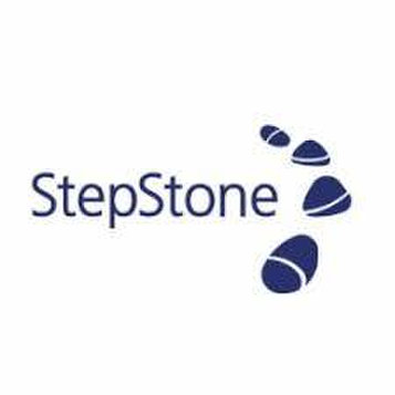 Customer Service Representative - Customer Service/Call Centre