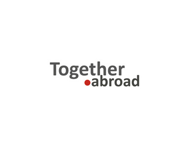 Hr Admin - fluency in Dutch, French and English - Swt… - Ressources humaines