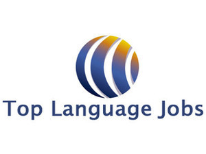 Translation Project Manager - German or French - Translators