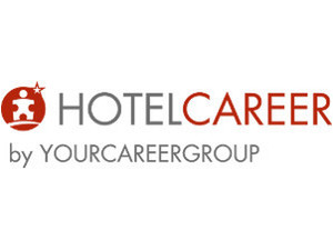 Aushilfe Service (m/w) - Hotel-/Resortmanagement