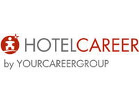 Commis de salle - Hotel-/Resortmanagement
