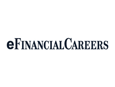 Trader Options Junior (h/f) - Cdi, Mosaic Finance - Trader