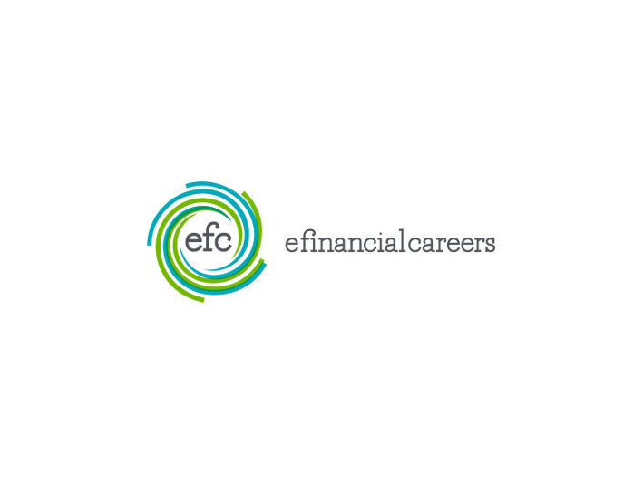 Data Privacy Officer (h/f), Fed Legal - Services Financiers