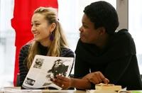 EDUGLOBAL Sprachschule