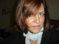 Gwyneth Hannagan