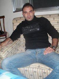 Emanuele Emanuele