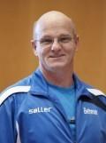 Heinz Jürgen Scholz