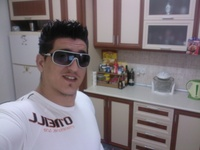 Kemal PLaYBoY play_boy818@hotmail.com