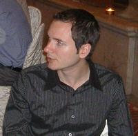 Marcello C