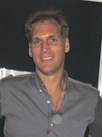 Kyle McGee