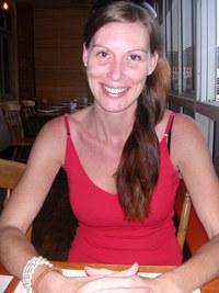 Britta Roth