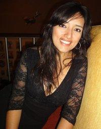 Laly Fernandez