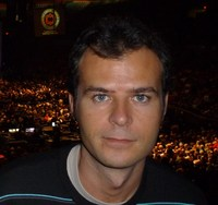 Santi Endriola