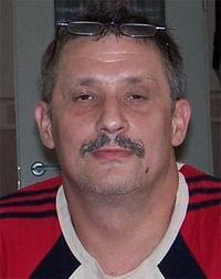 Jacek Bukowski