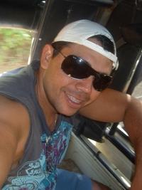 David Dantas