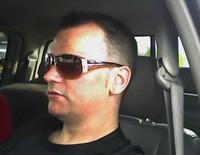 Jeremy Bo