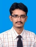 Aamir Arain