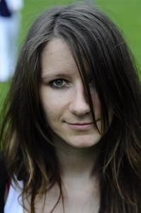 Katarzyna Pierzak