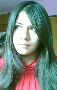 Verónica Zavala