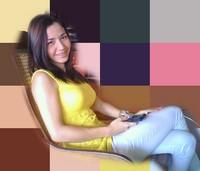Adrianys Higuera