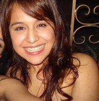 Maria Alejandra Rodriguez Jaramillo