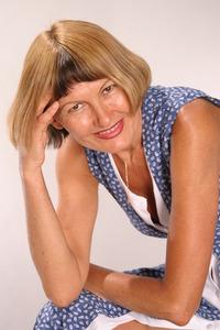 Tatjana Iastrub