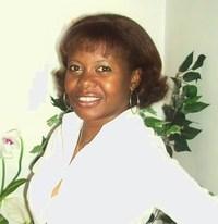 Cherida Ramirez Mitjans