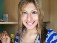 Cristina Garibay