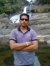 Ruwan Madushanka