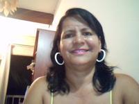Maria Nelly Tangarife Ramirez