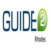 Guide2Rhodes GREECE