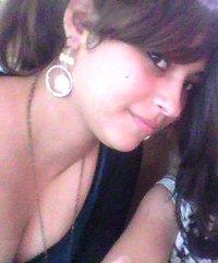 Steffi Cruz