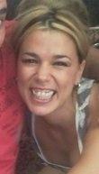 Stephanie Riera Reoyo