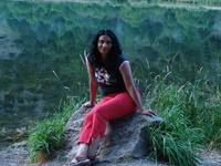 Adriana Azambuya