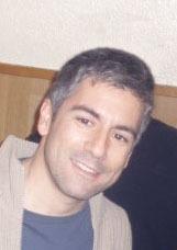 David Poza