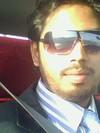 Shafi Al Deen S
