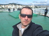 Massimo Roberti Vittory