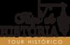 Rios  História Tour Historico