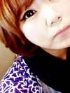 An Hyun Suk