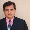 Raj Bhatt