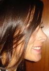 Renata Bittencourt