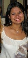 Desiree Hernandez