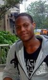 Daniel Small