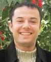 Marwan El Mèzni