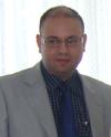 Mohamed mardi