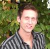 Danijel Dedic