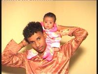 Abdirahman Mohamoud